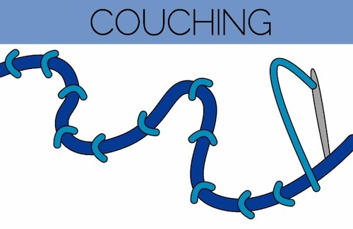 couching01