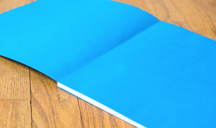 Codex book binding how did you make this luxe diy solutioingenieria Gallery