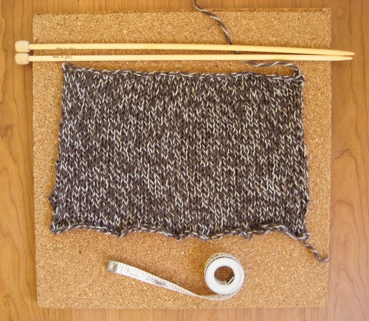 Boiling Fulling Felting Wool How Did You Make This Luxe Diy